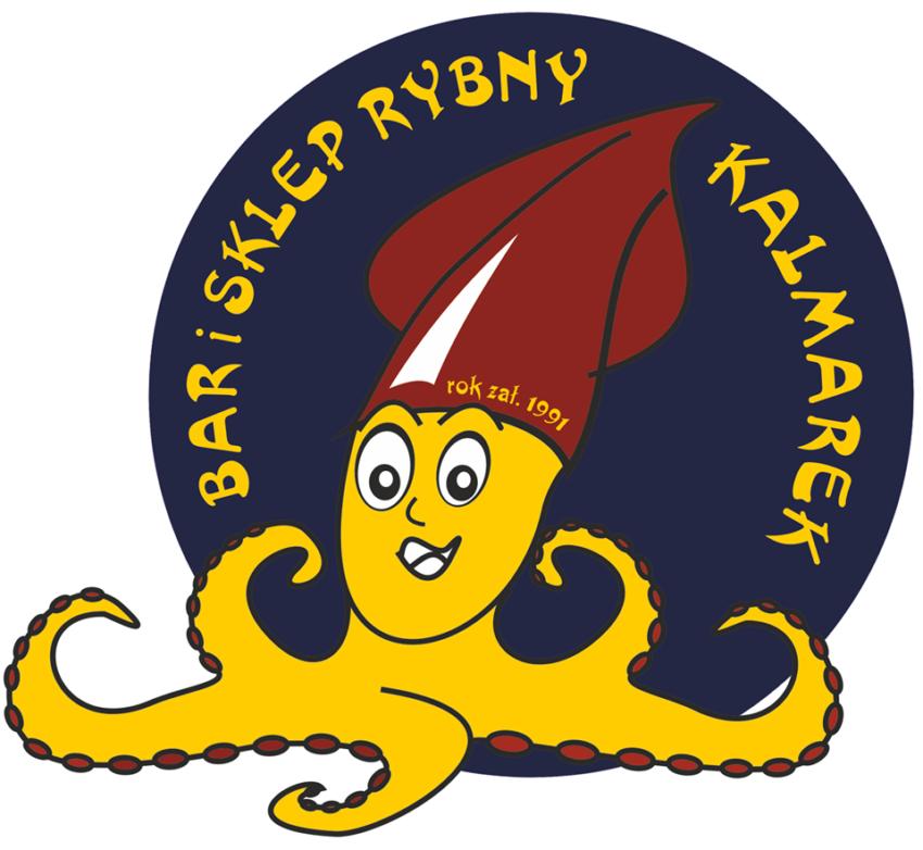 kalmarek logo